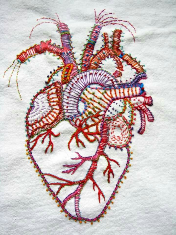 Jag Designs Embroidery