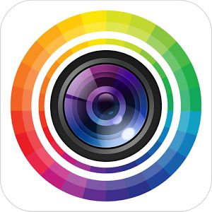 PhotoDirector Premium - Photo Editor v3.0.0 (All Versions) http://www.appsapk.co/2015/12/photodirector-premium-photo-editor-v300.html