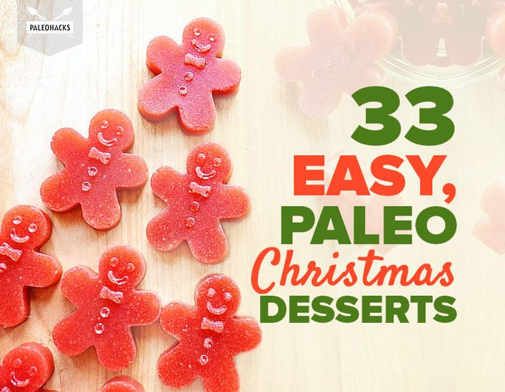 Need a little Christmas inspiration? We've got the best holiday treats to bring to the party this year.