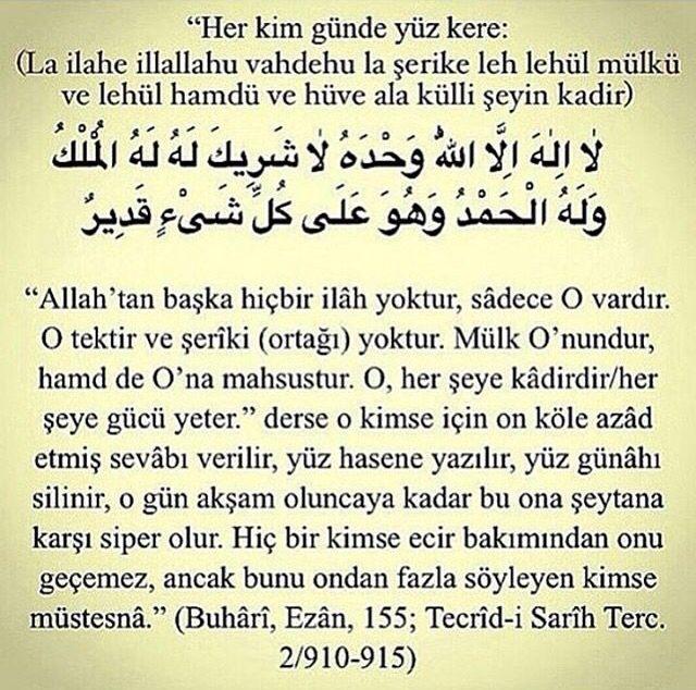 Ayet Ayet #ProphetMuhammad #Islam #Hadith #islam #quotes #quranquotes #quranicverse #ayet #MiraclesOftheQuran #quranclub #islamic #Quran