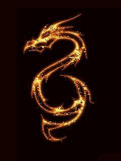 Los dragones forman parte del inconsciente colectivo del ser humano, tal vez ya no existan, tal vez en algún momento existieron, según las leyendas, pero lo cierto es que están aún en nuestros sueños, en nuestro inconsciente grabados, y cuando oímos de ellos por primera vez, es como si ya supiésemos algo de ellos, y sólo estamos recordando