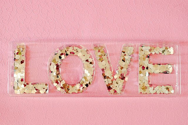 #sparkling love: Ideas, Quotes, Pink, Gold, Sparkle, Things, Valentine, Pretty, Glitter