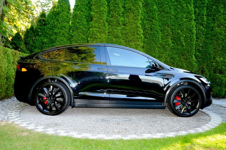 best 25 tesla model x ideas on pinterest tesla car models tesla interior and tesla model 4. Black Bedroom Furniture Sets. Home Design Ideas