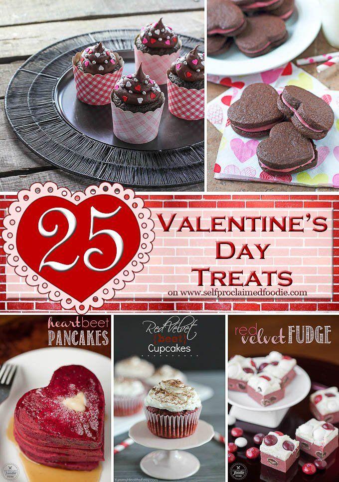212 best Valentine\'s Day Ideas images on Pinterest | Cocktail ...