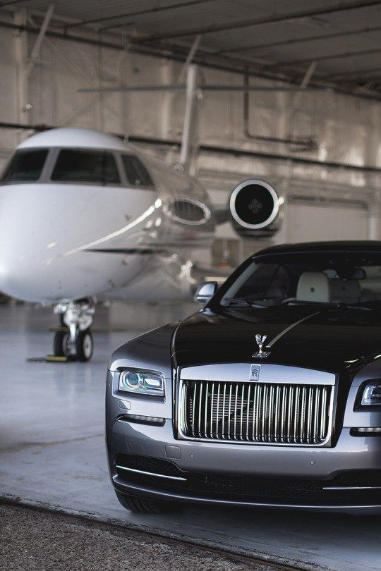 "Luxury Goals on Twitter: ""https://t.co/kITuybpwyR"""