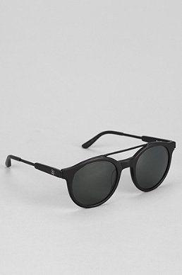 d977dc7846 Stussy Luca Round Sunglasses Ray Ban Sunglasses Sale