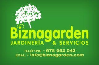 Empresa de jardinería en Málaga. Mantenimiento de jardines y comunidades.