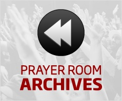 Superb 24/7 Prayer Room At IHOP KC International House Of Prayer In Kansas City Part 26