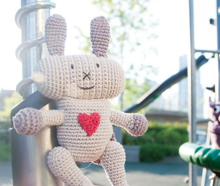 Meet Max. Maxamillian is one cool rabbit with a big heart. He loves hot rods and star gazing with his best friend.X