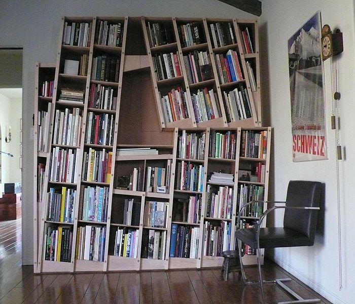 68 best project organize my nest images on pinterest home ideas rh pinterest com wall shelves for books ideas wall shelves for books home depot