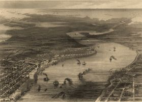 ORLEANS PARISH, Louisiana - Louisiana Genealogy Trails