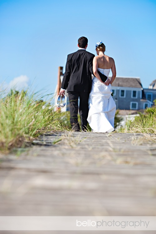 Cape Cod Wedding Ideas Part - 33: Bello Photography - Cape Cod Wedding Photographers -