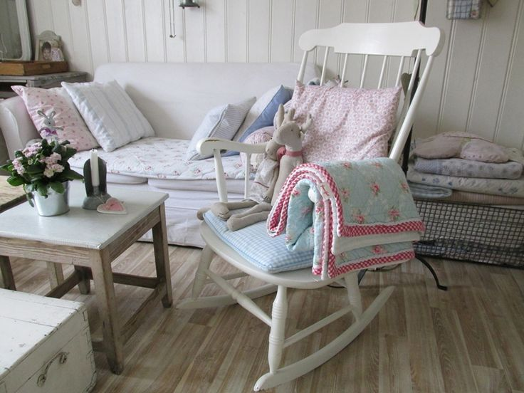 82 best Stile Shabby Chic | Provenzale images on Pinterest | Home ...
