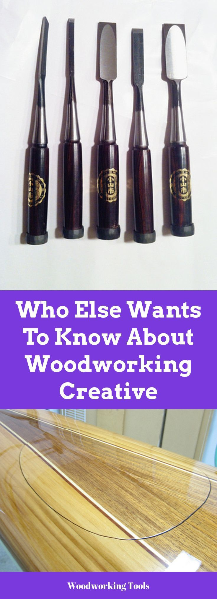11+ Prodigious Wood Work Gifts Ideas