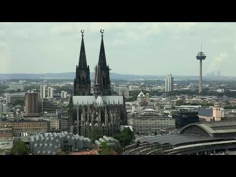 Welcome to the Islamic State of Germany   Book Your Trip Today!   Secure...
