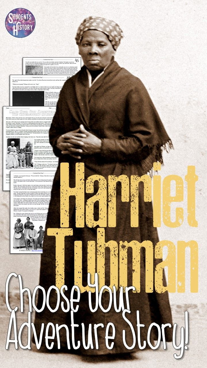 the contributions of harriet tubman to the underground railroad Governor larry hogan commemorates grand opening of harriet tubman underground railroad visitor center governor commits to full funding of harriet tubman statue on.