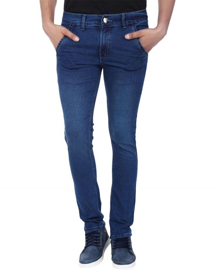 http://imshopping.rediff.com/imgshop/800-1280/shopping/pixs/19174/1/16105-dark1._savon-mens-slim-fit-stretch-blue-denim-jeans-for-men-16105-dark.jpg