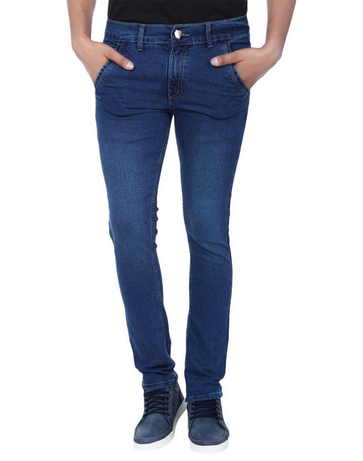 http://imshopping.rediff.com/imgshop/800-1280/shopping/pixs/19174/1/16105-dark1._savon-mens-slim-fit-stretch-blue-denim-jeans-for-men-16105-dark.jpg