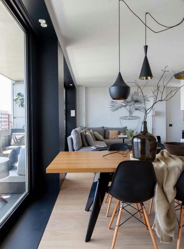 2487 best Interior images on Pinterest | Home ideas, Apartments and ...