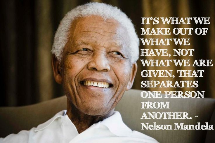 inspirational quotes by famous people success - Google ...
