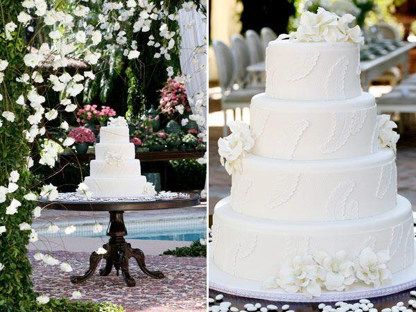 casamento-jardim-valeria-leao-16