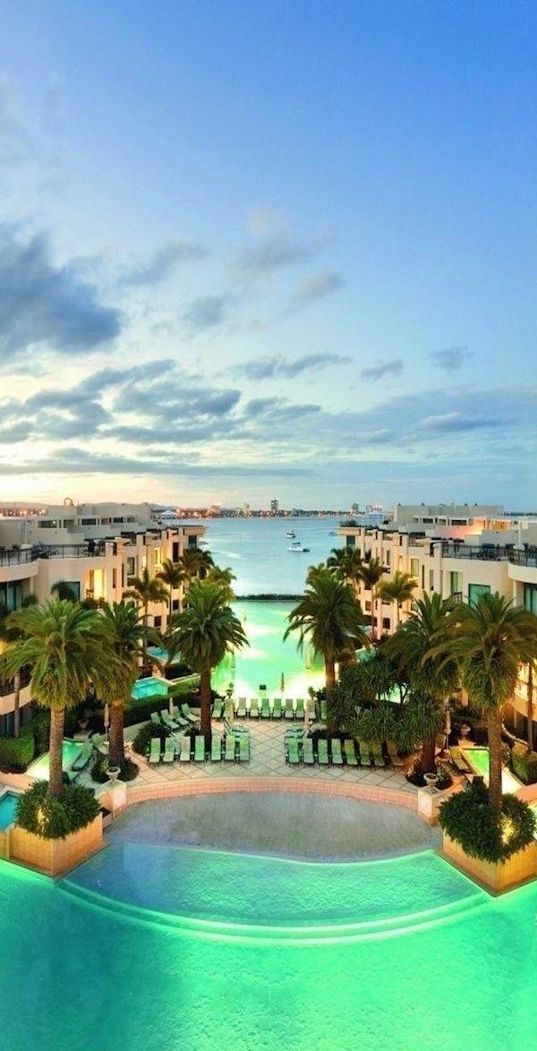 Best 25 australia hotels ideas on pinterest australia for Boutique hotel design guidelines