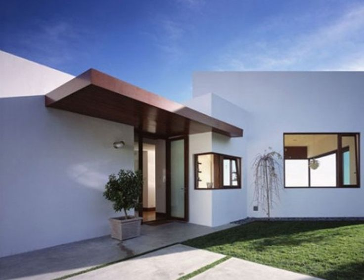 Architecture Interior Design Salary Photo Decorating Inspiration