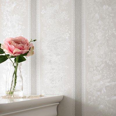 Browse Wallpaper by Graham & Brown - Modern Designer Wall Coverings | Graham & Brown