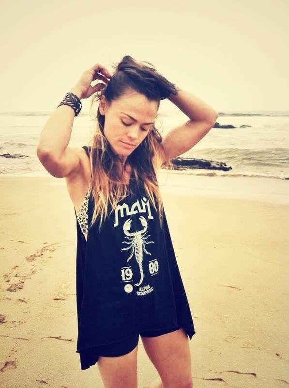 #sirenasmauiwoman #loucooper #verano #mauiwoman