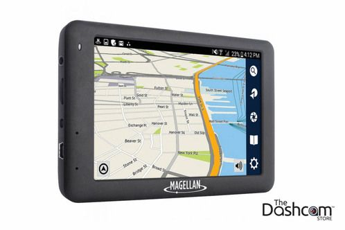 Essentially, the RoadMate 6620 is two devices in one. You get a fully functional, modern GPS Navigation device, as well as a fully functional Full HD 1080p dashcam, in the same physical device. On the navigation side, you get everything you would expect such as address search, point-of-interest database, turn-by-turn directions, and free lifetime updates on the detailed pre-loaded North American maps. On the dashcam side, the story is the same! You get high definition video and audio…