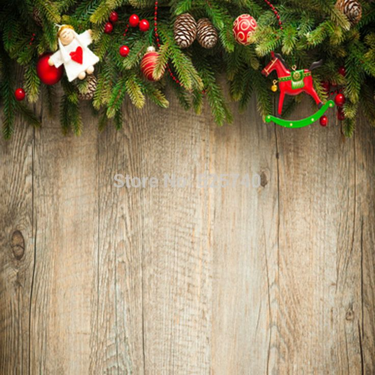 Find More Background Information about 5*6.5FT Customize Background Photography Studio Wooden Vinyl Backdrop Christmas Background Free Shipping,High Quality christmas felt,China backdrop frame Suppliers, Cheap christmas vinyl backdrops from Marry wang on Aliexpress.com