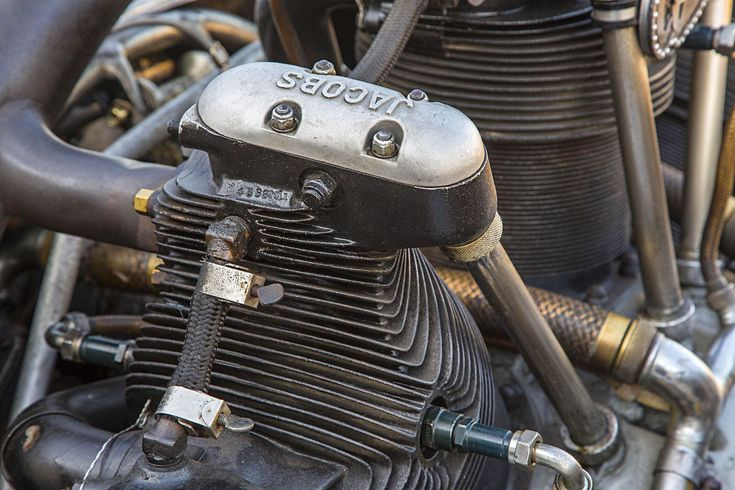 Plymouth pickup de 1939 con un motor radial de avion - Taringa!