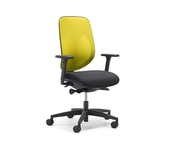 Task chairs | Office chairs | giroflex 353 | giroflex | Paolo. Check it out on Architonic