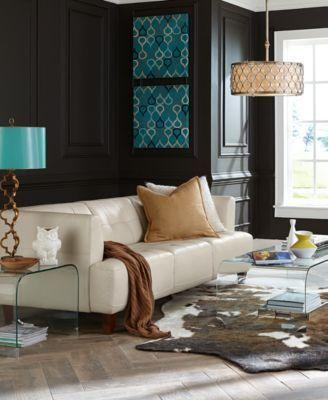 Living Room Sets San Diego 40 best sofas we love images on pinterest   living spaces, living