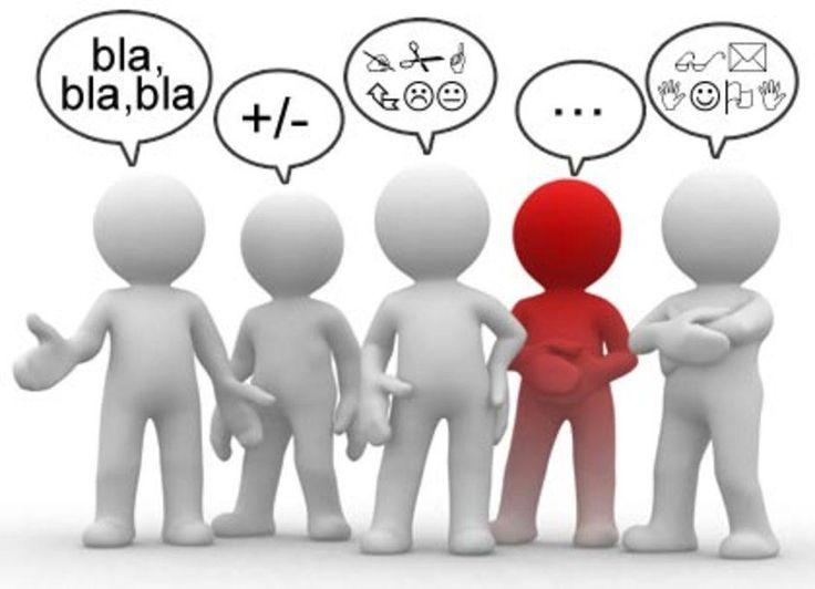 Você sabe para que serve comentar em outros blogs? Comentar em outros blogs existe um motivo e pode gerar mais visitas. Entenda como fazer.