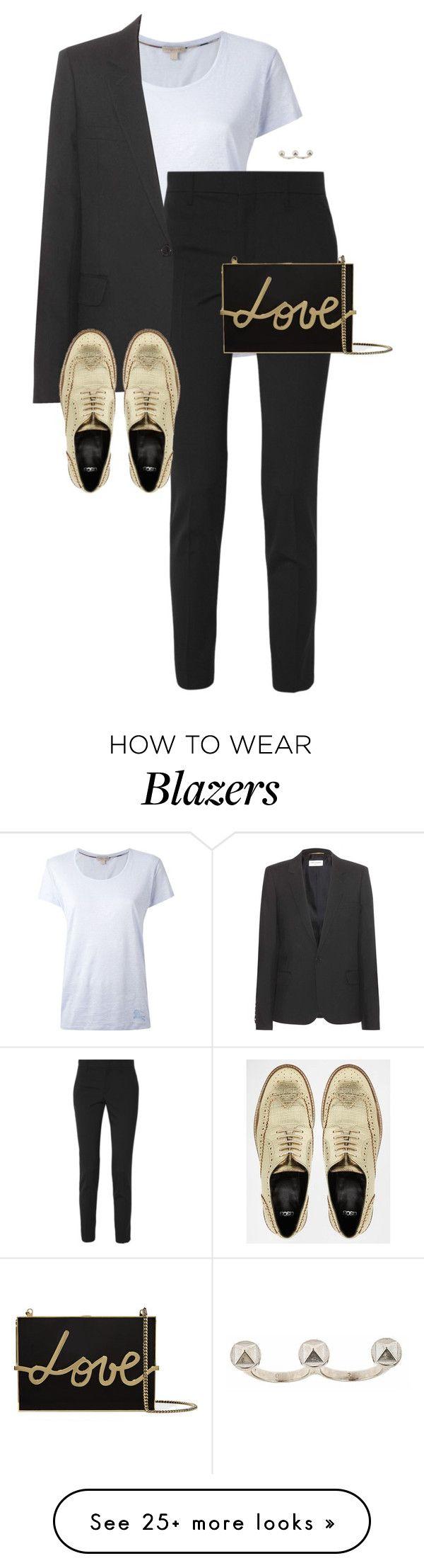 Oltre 25 fantastiche idee su Consigli sulla moda su ...