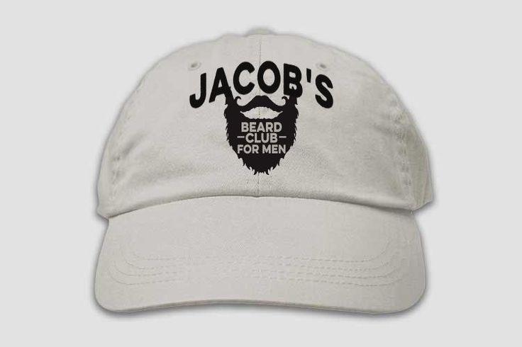 23 best custom hats images on pinterest custom hats for Custom t shirts and hats