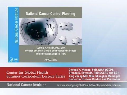 15 best Cancer Registry images on Pinterest Cancer, Cap du0027agde - tumor registrar sample resume