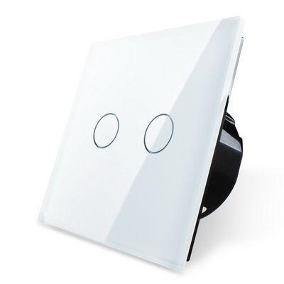 Выключатели света с пультом ДУ, цены, фото, радиоуправляемые выключатели освещения – интернет-магазин Lightalight.ru