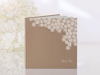 Guest Book #wedding #guestbook #weddingday #slowwedding #bohowedding