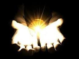 Aninha entre pedras e pérolas: Pai nosso que estás no céu, santificado seja o teu...