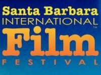 Chazelle, Jenkins, Lonergan, Villeneuve Take Santa Barbara Film Festival Directors Of The Year Honors