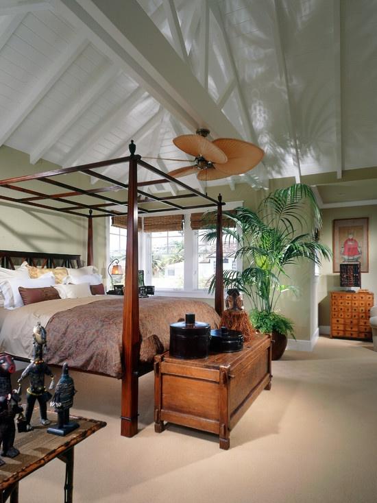 Exotic Bedroom Designs Impressive Inspiration