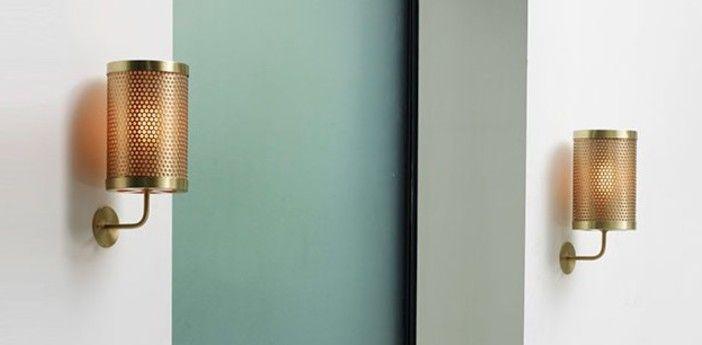 219 best Cuisine Kitchen Lighting Luminaire images on Pinterest