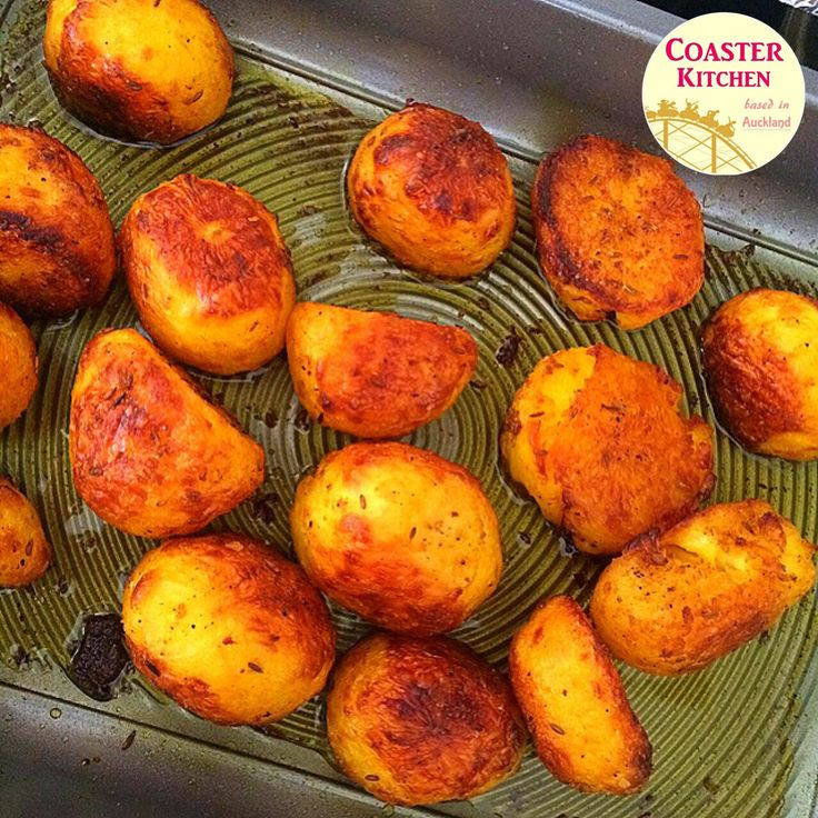 I always have soft spots for potatoes, what about you? I just couldn't resist any kind of potatoes be it in the form of chips, wedges, mash, rosti, hash brown and etc etc. I have since reduce…