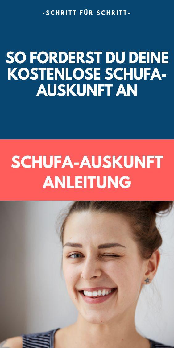 Schufa Score 87