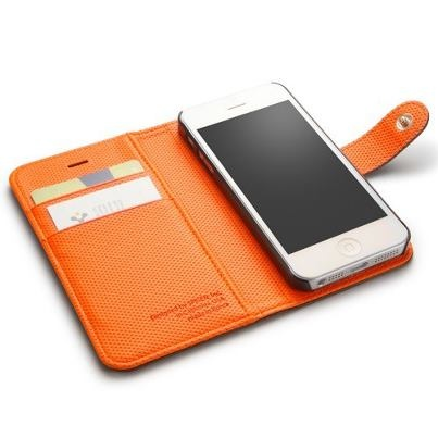 iphone 4 wallet case iphone 5 wallet iphone s iphone 3518