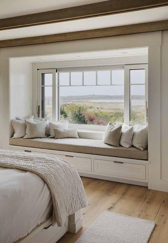Bedroom Decor Indie