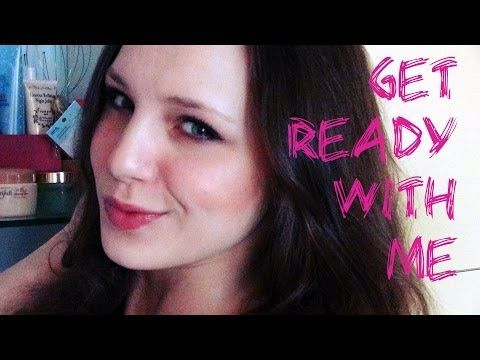 great head tips Video embedded· Watch Cute Girlfriend Gives Good Headache now.