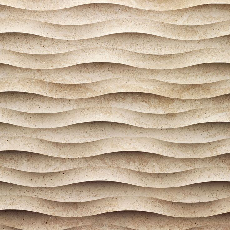 Bathroom Wall Texture 32 best façades images on pinterest | 3d wall panels, architecture